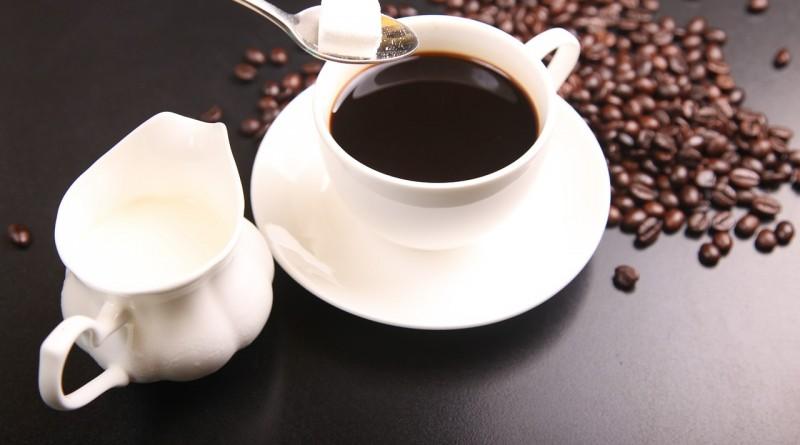 Kaffee wirklich eine gesunde Wahl